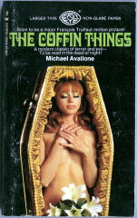 The Coffin Things