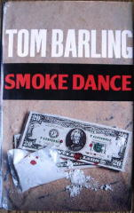 BARLING Smoke Dance