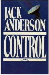 JACK ANDERSON Control