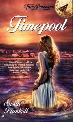 Plunkett: Time Pool
