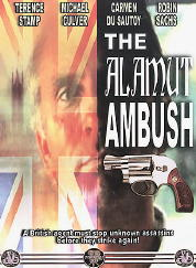 Price: Alamut Ambush