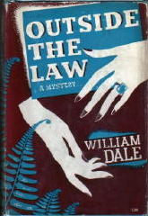 WILLIAM DALE