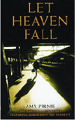 AMY PIRNIE Let Heaven Fall