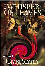 Craig Smith Whisper of Leaves