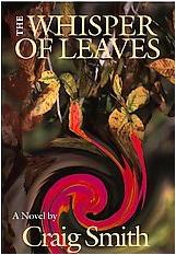 Craig Smith Whisper of Leaves