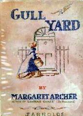Archer: Gull Yard