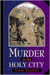 Beaufort: Murder in Holy City