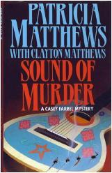 Matthews: Sound of Murde
