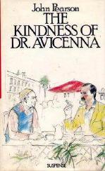 John Pearson - Avicenna